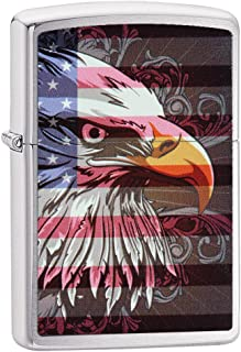 Best zippo usa lighter lifetime guarantee Reviews