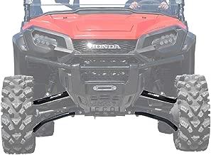 honda pioneer 1000 a arms