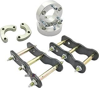 l200 lift kit