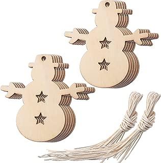 Best wooden christmas cutouts patterns Reviews