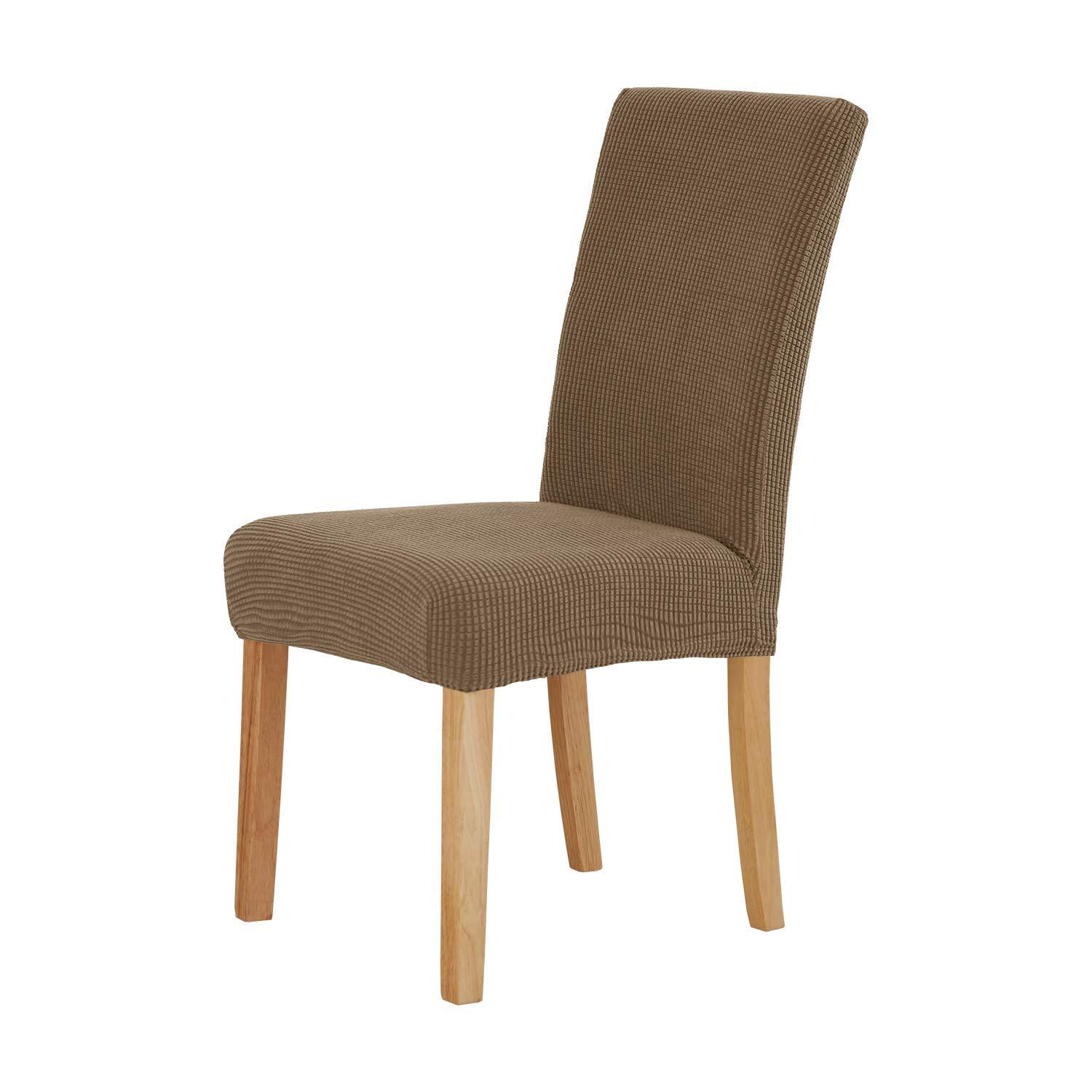 Dining Chair Oversized Slip Cover Chair Pads Amp Cushions