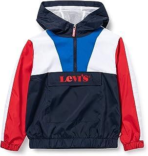 Levi's Kids jongensjas