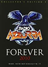 Forever 2010