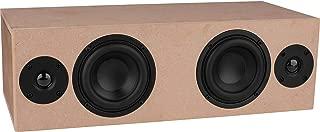 Parts Express Dayton Audio MKBoom Portable Bluetooth Speaker Kit
