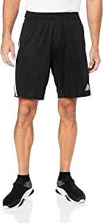 adidas Men's Tiro19 Tr Sho Sport Shorts