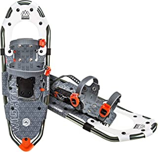 Best snowshoe racing shoes Reviews