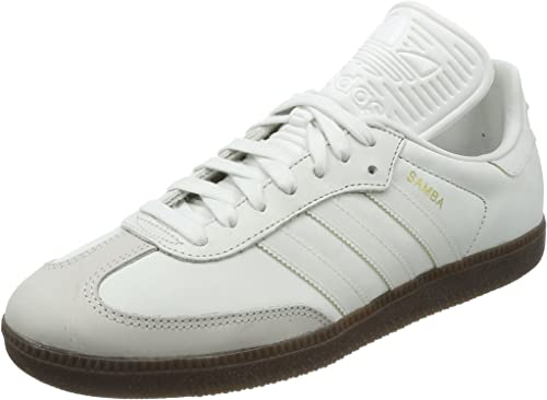 Adidas Samba Classic OG, Chaussures de Fitness Homme