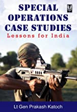 Best surgical strike book india Reviews
