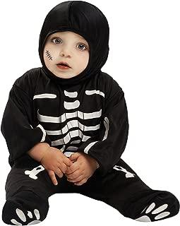 Disfraz de Pr/íncipe beb/é Viving Costumes MOM01708 My Other Me Me talla 7-12 meses