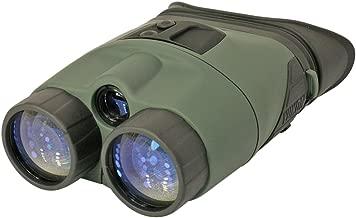 Yukon Tracker 3x42 Night Vision Binoculars