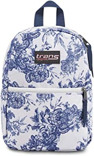 Trans By Jansport 12.5 Meadow Backpack