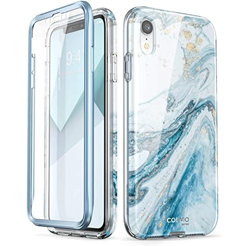 reputable site 22758 dae3a iPhone XR Cases: Amazon.ca