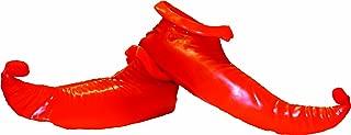 Alexanders Costumes Elf Shoes
