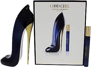 Carolina Herrera Good Girl, 2count