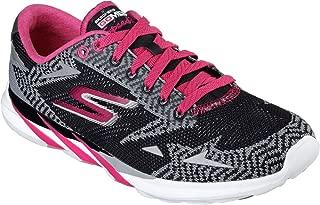 Performance Women's Go Meb Speed 3 2016 Running Shoe