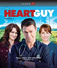 Heart Guy, The: Series 2