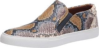 Steve Madden Amplify Sneaker