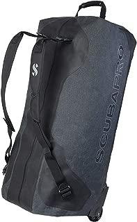 Best scubapro 120l dry bag Reviews