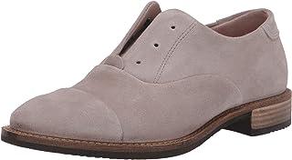 ECCO Women's Sartorelle 25 Tailored Slip-on Loafer