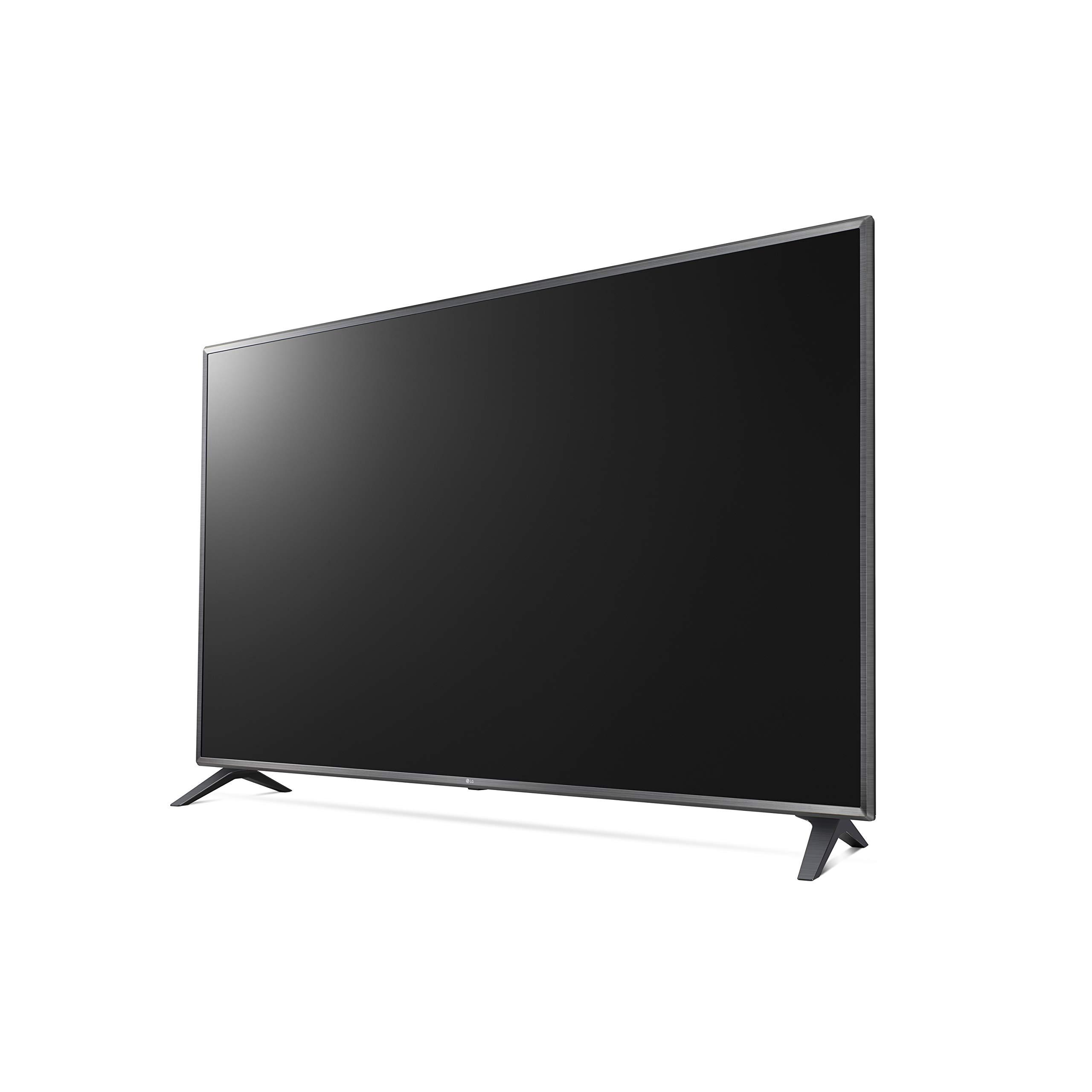 LG 75UK6200 TELEVISOR 75 UHD 4K Smart TV Pantalla IPS: Lg ...
