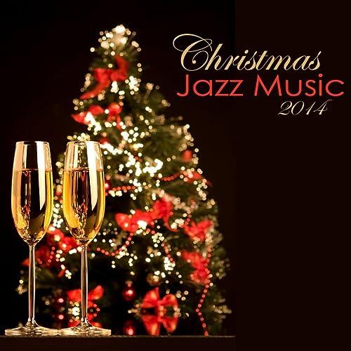 Christmas Vacations.O Come All Ye Faithful Christmas Vacations By Christmas