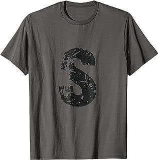 Best t shirt s Reviews