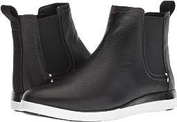 Alvarie Sneaker