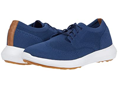 FootJoy FJ Flex (Dark Blue) Men