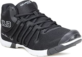 Columbus Men's Sports & Lifestyle Shoes Flippo