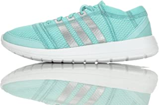 adidas - Element Refine W, Uomo
