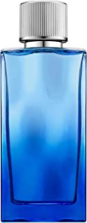 Abercrombie and Fitch Abercrombie & Fitch First Instinct Together For Men Woda toaletowa 50 ml