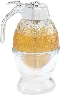 Fox Run Dipper Honey 3.25 x 4 x 6 inches 5514