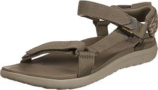 Teva Hurricane XLT2, Unisex Kids Open Toe Sandals
