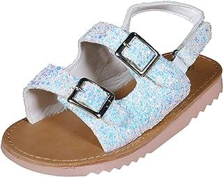 f003f62ece7a5 Amazon.com: Shoes Nicole - International Shipping Eligible