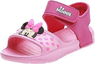 Disney Disney Minnie Mouse Sandals girls Sport Sandal