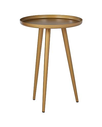 79e6bb69b59 Midcentury Modern Side Table  Amazon.com