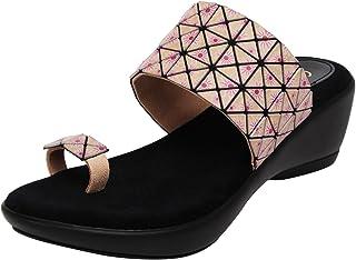 Catwalk Women Fashion Sandals