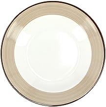 طبق طعام من رويال فورد, متعدد الالوان