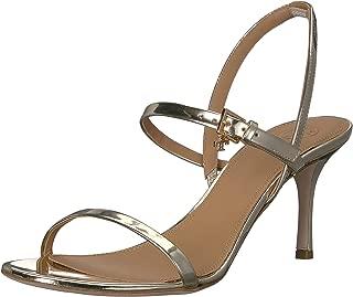 Best tory burch slingback heels Reviews