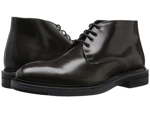 Kenneth Cole Shoes-Take Five-Grey Size 9 Us Bottes DAINESE Merida D1 Black 40  noir FlzKZE