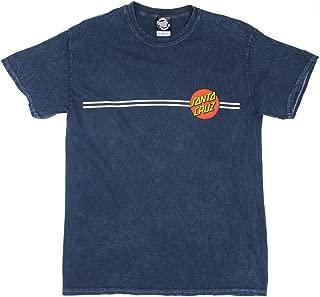 Men's Classic Dot Shirts