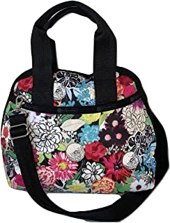 Best floral handbags online Reviews