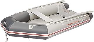Bestway Hydro-Force Caspian Pro Hydro-Force Caspian Pro Inflatable Boat