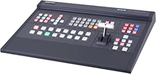 Datavideo SE-700 HD Video Switcher with 2 HD-SDI and 2 HDMI Inputs