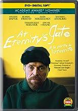 At Eternity's Gate - DVD + Digital