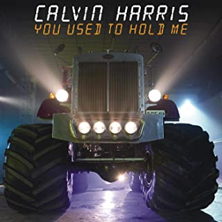 Best calvin harris used to hold me Reviews