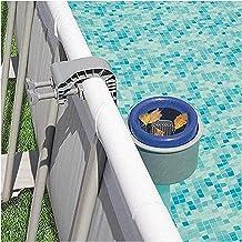 Surface Skimmer, Deluxe wandmontage-oppervlakkenskimmer,ophangkimmer