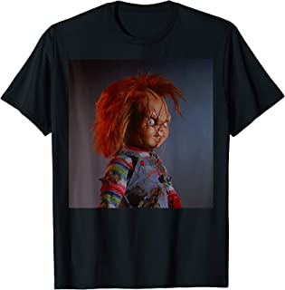 Best bride of chucky death Reviews