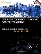 ceh v10 ec council certified ethical hacker