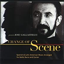 Best scene change music Reviews